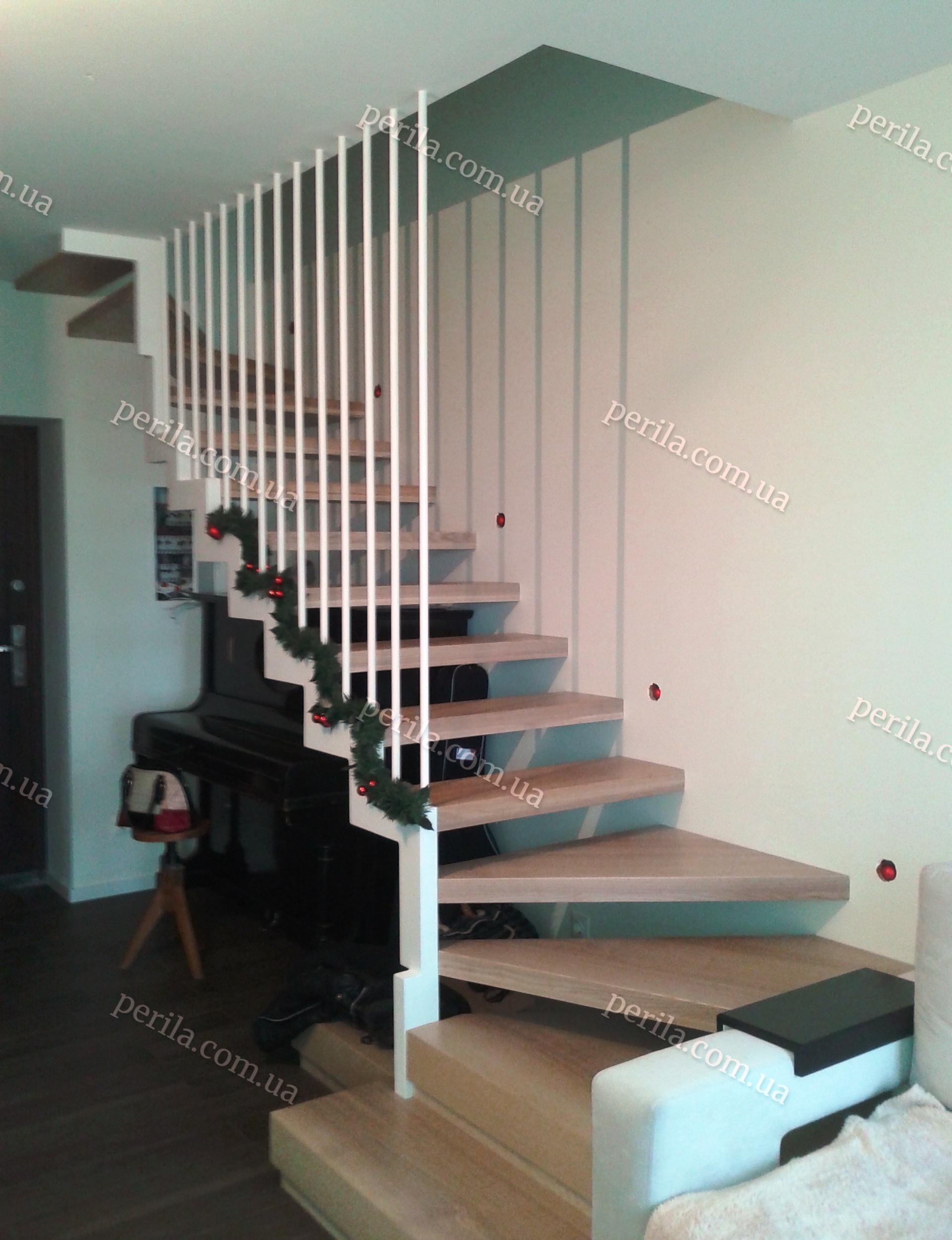 ограждение балконов схема монтажа